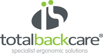 Total Back Care